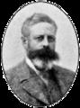 Axel Leonard Borg - from Svenskt Porträttgalleri XX.png