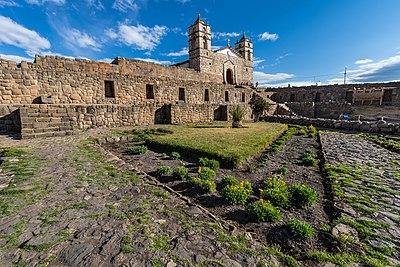 Ayacucho54719.jpg