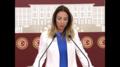 Aylin Nazlıaka speaking at Ankara 02.png