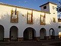 Ayuntamiento El Ballestero.jpg