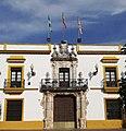 Ayuntamiento de Utrera.jpg