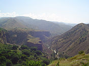 Azat at Garni.jpg