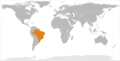 Azerbaijan Brazil Locator.png