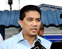 Azmin MP Kepong.jpg
