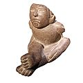 Aztec sculpture-71.1887.101.3-DSC00061-white.jpg