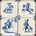 Azulejos de figura avulsa com cavaleiros.jpg