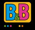 B&B Logo-2017.png