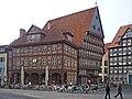 Bäckeramtshaus Hildesheim 656-vLd.jpg