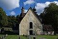 Bälinge kyrka-6.jpg