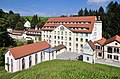 Bäretswil - Ehemalige Baumwollspinnerei, Neuthal 2011-09-23 13-50-18 ShiftN.jpg