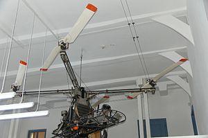 Bückeburg Hubschraubermuseum 2011-by-RaBoe-07.jpg