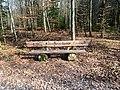 Bühlerwald-Bänkle.jpg