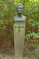 Büste Peter Joseph Lenné, Tierpark Berlin, 571-677.jpg