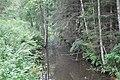 Bērzene, Baldones pagasts, Baldones novads, Latvia - panoramio.jpg