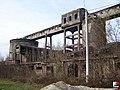 Będzin, Cementownia Grodziec - fotopolska.eu (14659).jpg