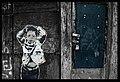 B-more graffiti.jpg