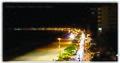 BALNEÁRIO CAMBORIÚ, Santa Catarina, Brasil by Ude Dalcomuni Cit - panoramio (4).jpg
