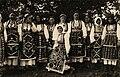 BASA-2072K-1-501-19-National costume from Macedonia.jpg