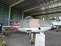 BAe Hawker Hunter (26862840201).jpg