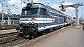 BB67484-Amiens.JPG
