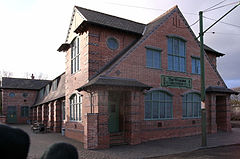 BCLM Cradley Heath Workers Institute 2.jpg
