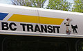 BC Transit logo on bus.jpg