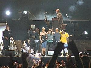 BEP 2006.jpg