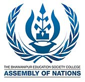 BESC Assembly on Nations logo
