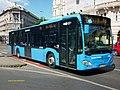 BKK(MHU-806) - Flickr - antoniovera1.jpg