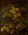 BMVB - anònim - Natura morta amb fruites - 916.tif