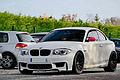 BMW 1M - Flickr - Alexandre Prévot (14).jpg
