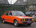 BMW 520i (13169046363).jpg