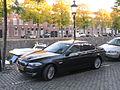BMW 5 Series F10 (10231882924).jpg
