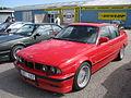 BMW Alpina B10 Biturbo E34 (8844027061).jpg