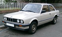BMW E30 front2 20080127.jpg