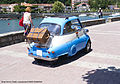BMW Isetta (6139866991).jpg