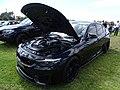 BMW M3 (45357740421).jpg