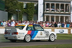 BMW M3 E30 Steve Soper Goodwood 2011.jpg