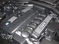 Popis Bmw Ovih Motora Wikipedija