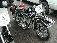 R37(1924年モデル)