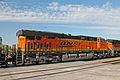 BNSF 8270 Ashland, NE 10-19-14.jpg