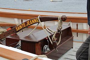 BR2012 SainteJeanne03.JPG