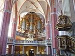 BRB-Katharinen-Orgelempore.jpg