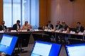 BSPC 2017 Standing Committee by Olaf Kosinsky-17.jpg