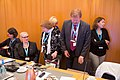 BSPC 2017 Standing Committee by Olaf Kosinsky-6.jpg