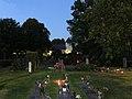BS Friedhof Ruehme.JPG