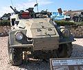 BTR-40-latrun-1.jpg
