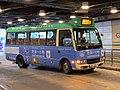BX987 Kowloon 6 09-04-2020.jpg