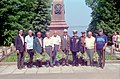 Ba-botik-fleet-holiday-1997-veterans-front.jpg