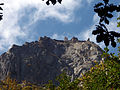 Babak Castle 03.jpg